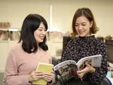 株式会社大空出版 |【OZORA Publishing Co,.Ltd. 】◎公募コンペ「第1回日本写真絵本大賞」を開催します!の画像・写真