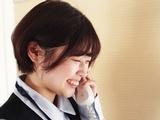 アマノマネジメントサービス株式会社 | AMANOグループの画像・写真
