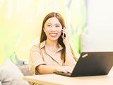 株式会社リクルートライフスタイル | 好きなエリアや地元で長く活躍できる!<飲食・美容・旅行領域担当>の画像・写真