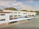 NC日混工業株式会社 | 東証一部上場の日本コンクリート工業(株)グループの画像・写真