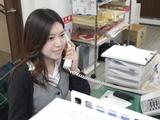 株式会社リードホーム |【おしゃれエリアの祐天寺駅徒歩5分。自社ビルのキレイなオフィスで働けます♪】の画像・写真