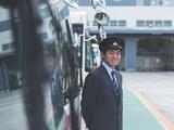 しずてつジャストライン株式会社 | 【静鉄グループ】~未経験から運転手へ~(引越費用補助金最大10万円)の画像・写真