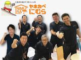 株式会社ニムラ | 【 地域No.1を目指して-- 社員&お客様満足度のさらなる向上に取り組んでいます! 】の画像・写真