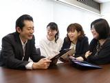株式会社ソフィアマックス | 【マックスフィールズグループ】20~30代が中心★企業と人材を繋ぐ仕事です!の画像・写真