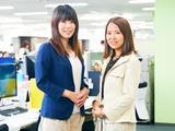 日本商業施設株式会社   PPIHグループ(旧ドン・キホーテグループ)の画像・写真