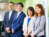 日本商業施設株式会社 | PPIHグループ(旧ドン・キホーテグループ)の画像・写真