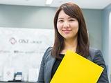 株式会社ONE | オーエヌイー【15期連続黒字経営の安定企業】の画像・写真
