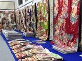 三洋繊維株式会社の画像・写真