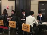 株式会社早稲田大学アカデミックソリューション | 【早稲田大学関連企業で大学の国際化に貢献できる!】の画像・写真