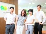りらいあコミュニケーションズ株式会社 | ◆東証一部上場企業 ◆三井物産グループ ◆未経験・第二新卒歓迎の画像・写真