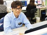 株式会社中勢ゴム | ◆豊田合成の認定工場 ◆トヨタ、本田、三菱などの大手自動車メーカーと安定取引!の画像・写真