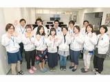 株式会社マコセエージェンシー | 「日本でいちばん女性がいきいきする会社」という書籍で紹介されました!の画像・写真