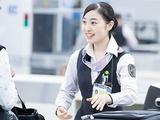 株式会社ジェイ・エス・エス | JAL(日本航空)グループ ★複数名の大規模募集!の画像・写真