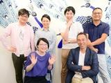 株式会社KYOSO | 【創業45年以上を誇るIT業界の老舗企業!ナショナルクライアントと直接取引を継続】の画像・写真