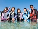mic21株式会社  |  日本最大級の総合ダイビングショップ◆ダイビングライセンスの取得制度もあります!の画像・写真