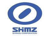 清水建設株式会社の画像・写真