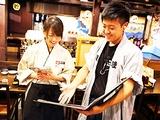 チムニー株式会社 | <東証一部上場企業> ★「はなの舞」「さかなや道場」など多種多様な業態を展開中★の画像・写真