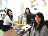 学校法人Adachi学園   【全国に18校の専門学校を展開する安達学園グループ】学生の将来を支える仕事です◎の画像・写真