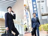 株式会社滋賀銀行 | 東証一部上場 | の画像・写真