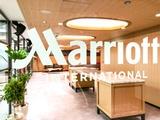 日本スターウッド・ホテル株式会社 | 【ウェスティンなどを運営するマリオット・インターナショナル】の画像・写真
