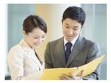 アポプラスステーション株式会社 | 東証一部上場 調剤薬局大手クオール(株)のグループ企業の画像・写真