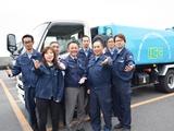 株式会社市川環境エンジニアリング | 《 創業47年間に渡る安定基盤!廃棄物の収集運搬・リサイクル事業 》の画像・写真