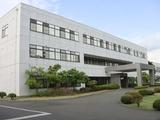 日立ジョンソンコントロールズ空調株式会社の画像・写真