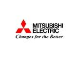 三菱電機ビルテクノサービス株式会社 | 横浜支社◆1954年設立◆安定の三菱電機グループの画像・写真