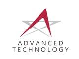 アドバンストテクノロジー株式会社 | 【NTT東日本・西日本のパートナー企業 。営業経験者募集!】の画像・写真
