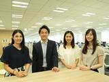 HITOWAライフパートナー株式会社 | CMやTV番組で話題のおそうじ本舗を展開!の画像・写真