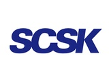 SCSK株式会社 | 東証一部上場【住友商事グループ】★有給取得96.4% ★副業/兼業OKなど多様な働き方を歓迎の画像・写真