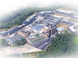 医療法人十全会 | 京都東山老年サナトリウム【昭和31年開設以来の伝統ある高齢者の長期療養型の病院】の画像・写真
