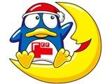 株式会社 ドン・キホーテ | PPIHグループ(旧ドン・キホーテグループ) ※経験不問!月給26万以上可 の画像・写真