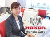 株式会社ヤマト | 【Honda Cars愛知東】正規ディーラー ★オープニングメンバーも募集(2019年豊川市)の画像・写真
