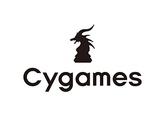 株式会社Cygames |サイバーエージェントグループの画像・写真