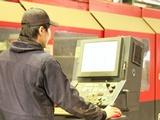 澄川工業有限会社 | 【地域未来牽引企業】 創立50年!日立ブランドの車両製造を支える日本屈指の技術者集団の画像・写真