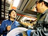 島田電設工業株式会社の画像・写真