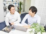テックウインド株式会社 |《日本に僅か数社のみ!Intel、Microsoftなど世界的メーカーの正規一次代理店》の画像・写真