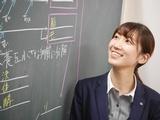 株式会社臨海 | (旧社名:株式会社臨海セミナー) ◆年間20~25の新校舎開校!午後から勤務◆の画像・写真
