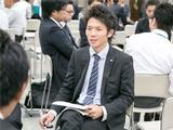 株式会社朝日サポートセンター | 【創業まもなく40年/「朝日新聞社が100%出資」の安定企業】の画像・写真