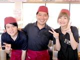 株式会社サムライズ   《 回転寿司店「森の石松」を展開 》◆月収30万円以上も可能 ◆週休2日制の画像・写真
