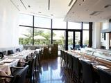 株式会社ウォーターマーク | 【HAL YAMASHITA 東京・大手町 Lounge】六本木に社宅ありの画像・写真