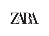 株式会社ザラ・ジャパン | 【スペイン発のアパレルブランド「ZARA」の店長候補募集】の画像・写真
