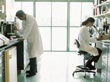 株式会社スタッフサービス | エンジニアリング事業本部 【リクルートグループ】の画像・写真