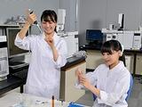 パーソルテンプスタッフ株式会社 | 研究開発事業本部(chall-edge)◆産休育休からの復職率95%◆の画像・写真
