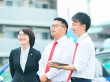 株式会社カーチスホールディングス | 設立31年!東証上場の安定企業!買取・販売の両軸を強みに拡大中の画像・写真