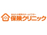 有限会社田中 | 全国的に勢いのある保険事業「保険クリニック」をはじめ複数事業を展開中の画像・写真