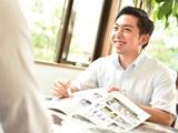 株式会社ミササ | 【創業1952年】栃木県鹿沼市に根付き、多彩な事業を展開する安定企業ですの画像・写真
