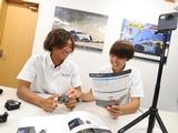 株式会社タジマモーターコーポレーション  |  『GoPro』日本総代理店★WEBセミナー公開中!の画像・写真