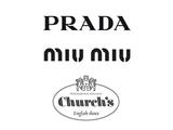 プラダジャパン株式会社 | 100年の歴史を誇る『PRADA(プラダ)S.p.A』の日本法人の画像・写真